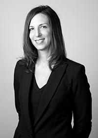 Anna Urick Duggins's Profile Image