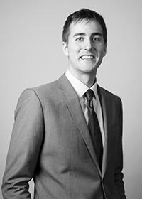 Brian R. Leibrandt's Profile Image