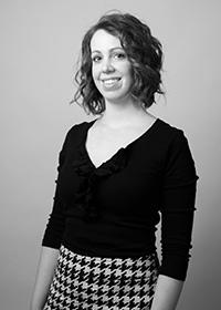 Carrie Heaton's Profile Image