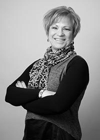 Denise Amidon's Profile Image
