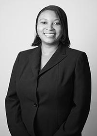 Elaine Harris's Profile Image