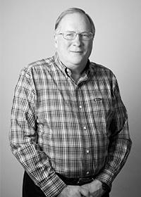George W. Johnson's Profile Image