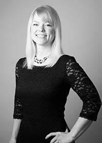 Jill Bolde's Profile Image