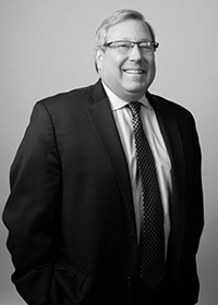 John C. Schrier's Profile Image
