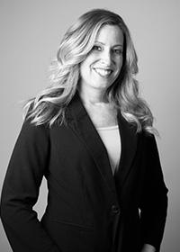Lisa Spyke's Profile Image