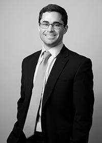 Matthew D. Mills's Profile Image