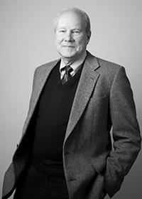 Michael L. Rolf's Profile Image