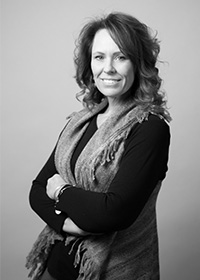 Vicky Golliver's Profile Image