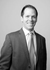 Joshua A. Reece's Profile Image