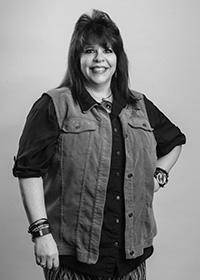 Kerrie Kimball Bacon's Profile Image
