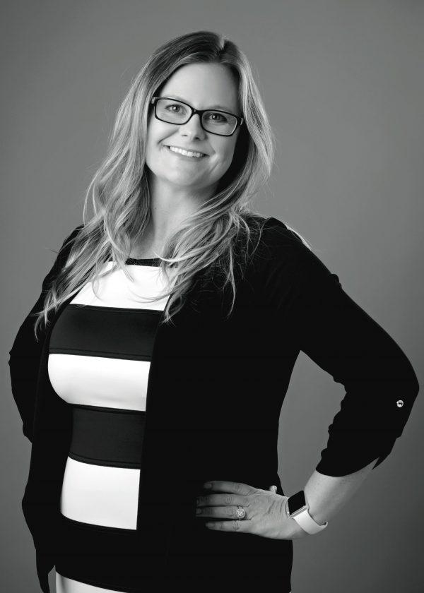 Jillian Neagos's Profile Image