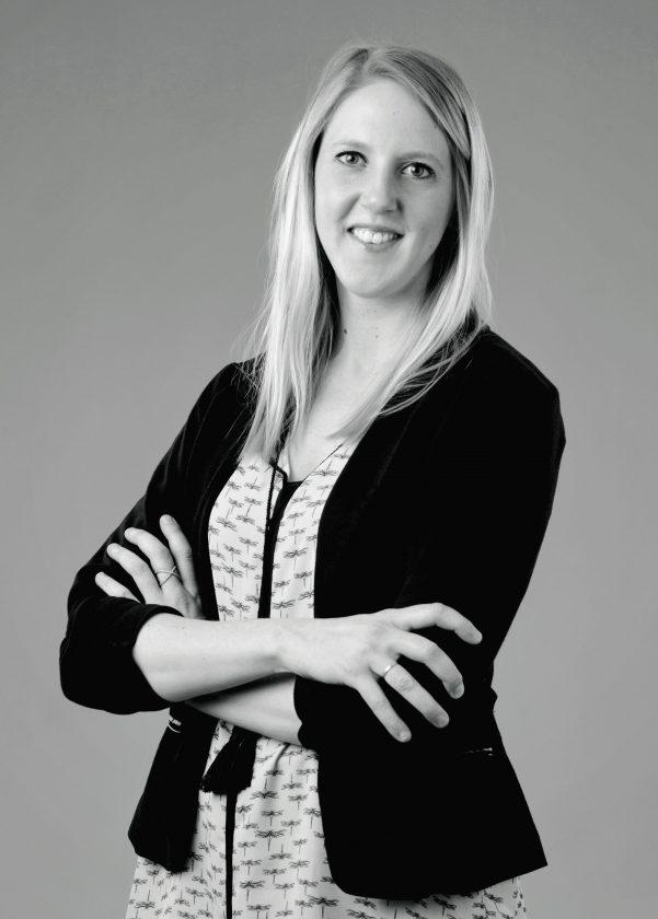 Lauren Eisenbarth's Profile Image
