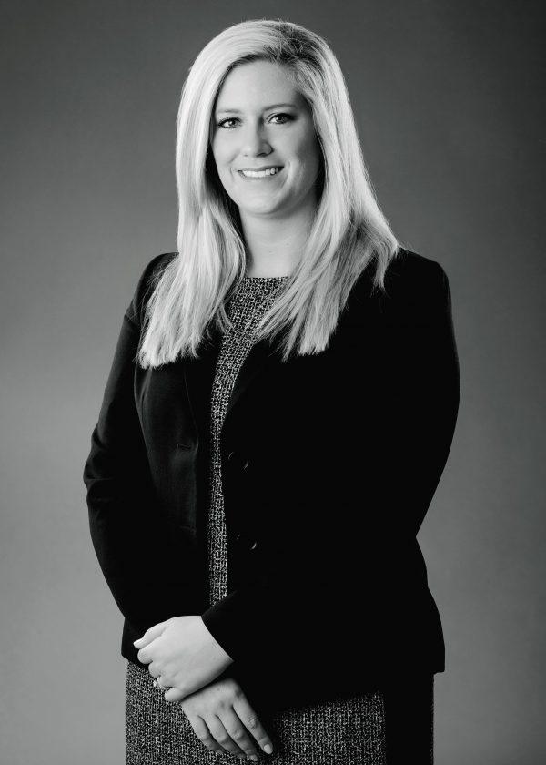 Nicole M. Osborn's Profile Image