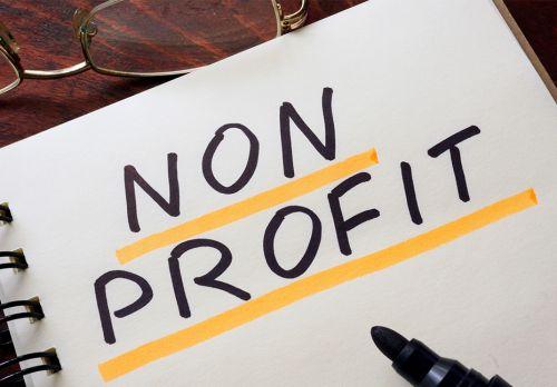 Non-Profit Organizations